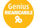 Conto Genius Ricaricabile UniCredit Banca