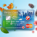 Genius Card UniCredit Banca